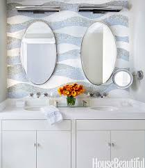bathroom designs for small rooms. bathroom designs for small rooms k