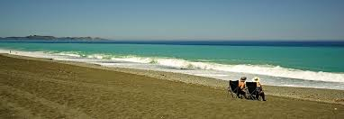 reviews kaikoura peketa beach holiday park