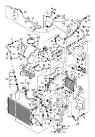 2001 audi a4 1 8t vacuum diagram wiring diagram database vw passat 1 8t engine diagram
