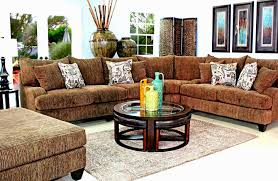 Living Room Couch Sets Cheapest Living Room Furniture Sets 7 Home Decoration