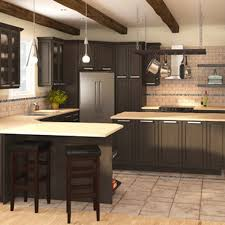 Diy Install Kitchen Cabinets Bfd Rona Products Diy Install Pre Fabricated Kitchen Cabinets