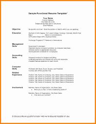 Sample Custodian Resume Custodian Resume Sample Lovely Executive Cv Sample Cerescoffee 20