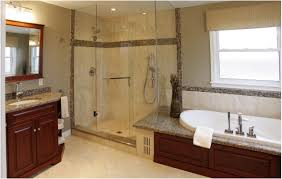 traditional bathroom ideas photo gallery. Brilliant Photo Cool Traditional Bathroom Design Ideas Pictures And  Of Exemplary For Photo Gallery I