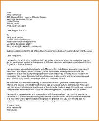 Job Application Letter Yahoo Answers   Professional resumes sample