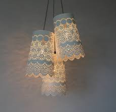 wire lamp shade uk valid small lamp shades for chandeliers