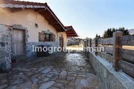 maison à la vente 3 pièces à viuz en sallaz 74250