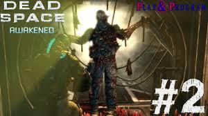 Buy Dead Space 3 Awakened - Microsoft Store