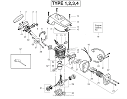 3 4 engine diagram 3 wiring diagrams