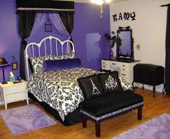 cool bedroom ideas for teenage girls tumblr. Fine Girls Bedroom Ideas Tumblr Atzinecomrhatzinecom Amazing Best About Rooms On  Awesome Cozy Rhwidebootsonlinecom Teenage Girl Bedroom On Cool Ideas For Teenage Girls Tumblr C