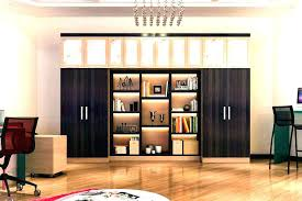 office wall mounted shelving. Wall Organization Systems Office Shelving Mounted Home Large With Custom Garage D