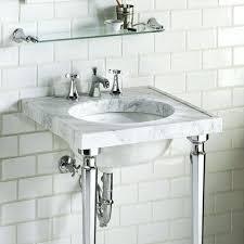 bathroom granite countertops with sink vanity tops love top