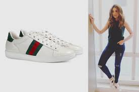 gucci shoes black bee. this pair of gucci shoes is presently a celebrity favorite black bee