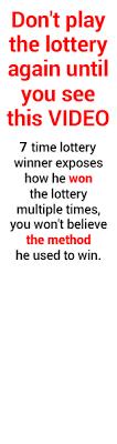 Sums Root Chart Win Pick 3 Lottery Free Winning Pick 3