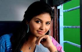 Tamil Actress Hd Wallpapers 1080p ...