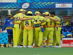 Young indian batsmen shine in sunrisers hyderabad's win, ms dhoni fails to finish. Ipl 2020 Csk Vs Srh 14th Match Live Streaming How To Watch Chennai Super Kings Vs Sunrisers Hyderabad Online Live Telecast Live Streaming Daily News Padho