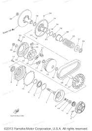 Fortable yamaha grizzly 600 wiring diagram contemporary