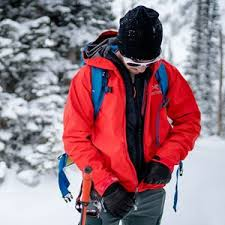 up to 60 off select arc teryx canada goose steep