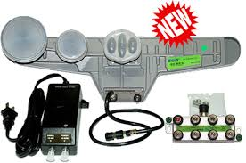 wiring diagram for swm the wiring diagram directv swm sl5s lnb kit power and splitter wiring diagram