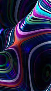 Colorful wallpaper ...