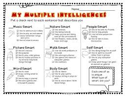 Multiples Worksheet Lesson Plan Template Plans High School Ideas ...