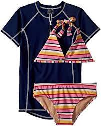 Toobydoo Swimwear Clothing 6pm