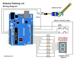 arduino uno schematic diagram computer pinterest new wiring arduino uno block diagram at Arduino Uno Wiring Diagram