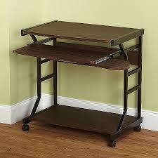 assembled office desks. Ready Assembled Office Furniture New Berkeley Desk Multiple Colors Walmart Desks M