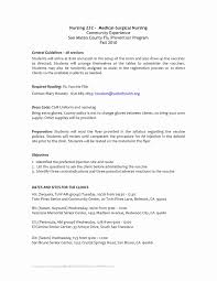 Information Technology Intern Job Description Information Technology Cover Letter For Job Application Resume 15