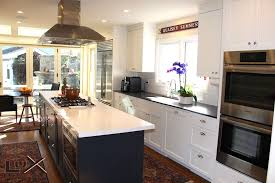 complete kitchen remodeling deck cape cod design manhattan beach