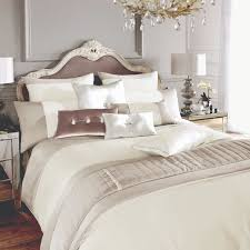 Lilac Bedroom Decor Kylie Minogue At Home Range At Bhs Grey Purple White Lilac Bedroom