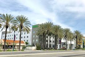 wyndham garden anaheim 169 3 5 1 updated 2019 s hotel reviews ca tripadvisor