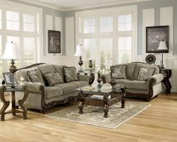 french formal living room. Full Size Of Living Room:french Formal Room Dining Decorating French