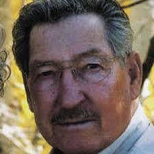 Clyde Christensen Obituary - Monticello, Utah - Tributes.com