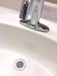 wonderful bathtub cover bathroom sink drain covers pop up