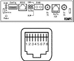 icom mic wiring icom image wiring diagram icom microphone wiring diagram icom image about wiring on icom mic wiring