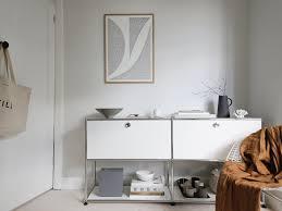 design my home office. Design My Home Office .