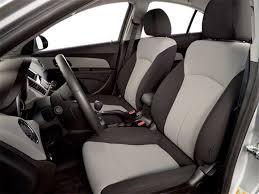 2012 Chevrolet Cruze Price, Trims, Options, Specs, Photos, Reviews ...