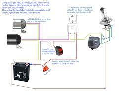 five pin trailer wiring diagram wirdig hid 5 pin relay wiring diagram hid wiring diagram