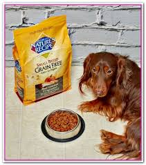 Product title seattles best coffee post alley blend (previously signature blend no. Best Dog Food At Walmart Reddit I Ve Always Fed My Dogs Blue Buffalo But It S Not Cheap With Money Being Dog Food Recipes Best Dog Food Grain Free Dog Food