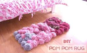 pastel area rugs pastel area rugs s pastel striped area rugs pastel area rugs