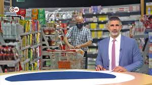 İçişleri Bakanlığı′nın market genelgesi tartışılıyor | TÜRKİYE | DW