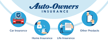 auto owners insurance s and services