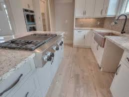 kimberly hutchens roswell ga real estate agent realtor ideas of granite countertops marietta ga
