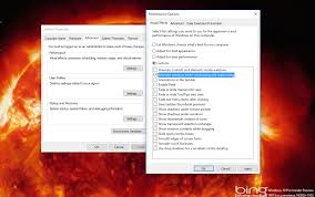 How To Fix Slow Running Windows 10 200 Faster Pc