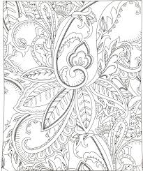 Veterans Day Printable Coloring Pages Fresh Coloring Pages For