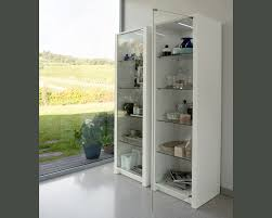 display units for living room sydney. glass display cabinet sydney 27 with units for living room i