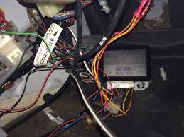 karr alarm wiring diagram karr image wiring diagram karr wiring diagram diagram get image about wiring diagram on karr alarm wiring diagram