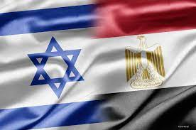 في عهد السيسي.. هل تعمقت العلاقات بين مصر وإسرائيل؟