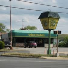 arthur treachers fish and chips arthur treachers fish chips closed fish chips 4508 st
