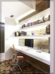 contemporary home office ideas. Bedroom Office Ideas, Neutral Modern Home Decor Properti Contemporary Ideas O